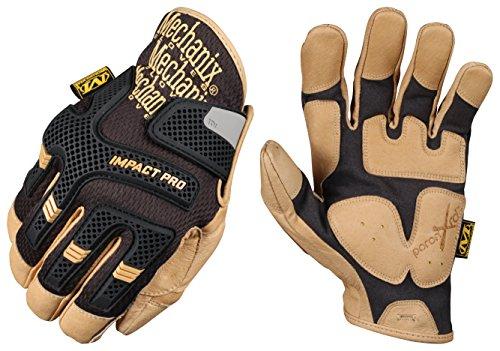 mechanix-wear-cg-leather-impact-pro