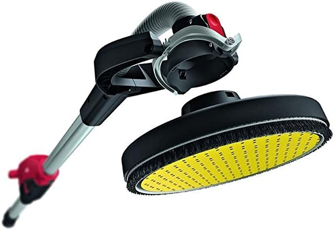 Flex. GE 7 + MH-R+MH-X+ (SH 230/CEE, jirafa) - 460036: Amazon.es: Bricolaje y herramientas