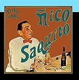 Perlas Cubanas: Cuidadito Compay Gallo by ??ico Saquito