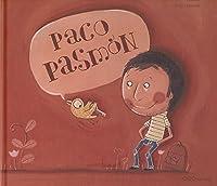 Paco Pasmón (colección