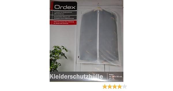 Ordex Ropa para medidas 60 x 92 cm: Amazon.es: Bricolaje y herramientas