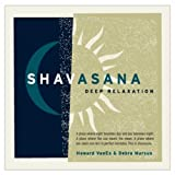 Shavasana / Deep Relaxation