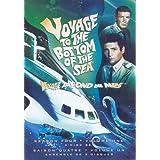 Voyage to the Bottom of the Sea: Season 4, Volume 1