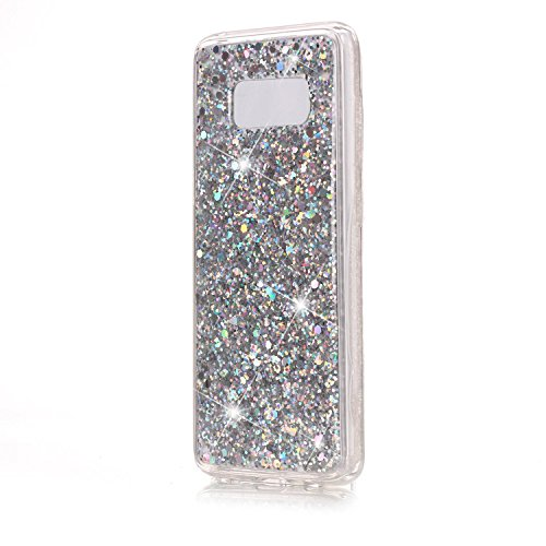 urberry-samsung-galaxy-s8-case-luxury-sparkle-glitter-case-cover-for-galaxy-s8-with-a-free-screen-pr