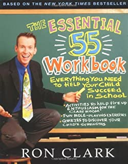THE ESSENTIAL 55 EBOOK