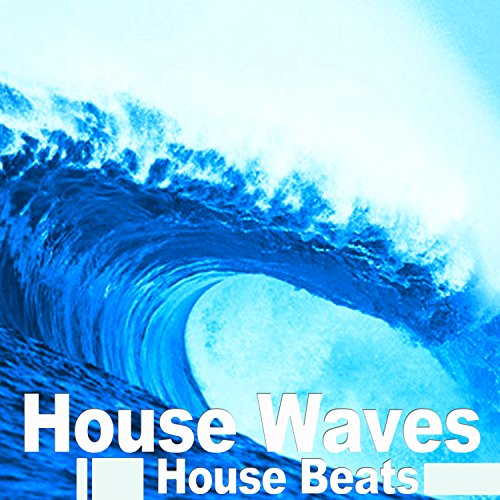 Pagoda (House Victims Mix)
