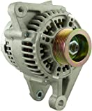 Discount Starter and Alternator 13878N Toyota Celica Replacement Alternator