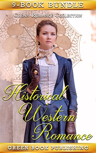 historical-western-romance-clean-romance-collection-box-set-inspirational-frontier-love-inspired-ran