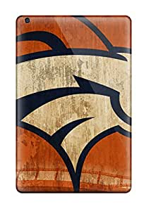 Best denverroncos NFL Sports & Colleges newest iPad Mini cases 8150571I571104579