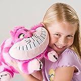 Disney Cheshire Cat Plush - Alice in Wonderland - Medium - 20 Inch
