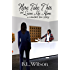 Here Take This and Leave Me Alone: A reluctant love story (Summer Reads Book 2)