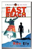 img - for East Beach book / textbook / text book