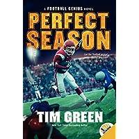 Perfect Season (Football Genius)