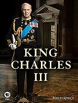 KING CHARLES III  DIRECTED