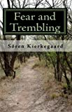 Fear and Trembling, Søren Kierkegaard, 1448638399