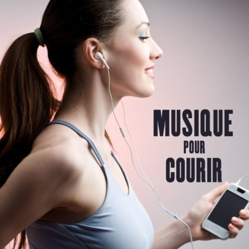musique pour courir c 39 est bien courir en musique by musique de gym specialists on amazon music. Black Bedroom Furniture Sets. Home Design Ideas