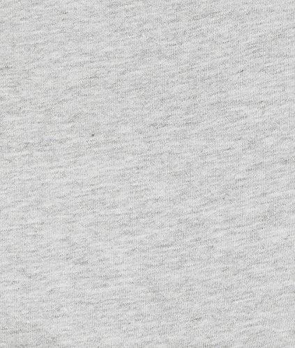 punto light melange 8100 gray de Grau Hombre Jersey Döll Bohomütze Gorro zZxqxBI0