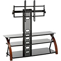 Avista USA Innovate Titans TV Stand, 50