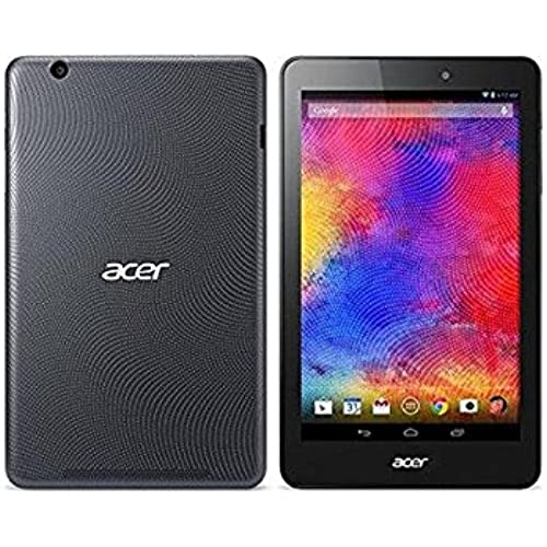 Acer 1 GB Memory 32 GB eMMC 8.0 Touchscreen Tablet Coupons