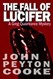 The Fall of Lucifer, John Peyton Cooke, 0981004709