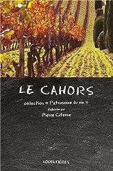 Le Cahors