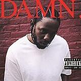9-damn-2lp-vinyl