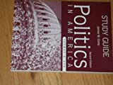 Politics in America, Corey, James W., 0132583690