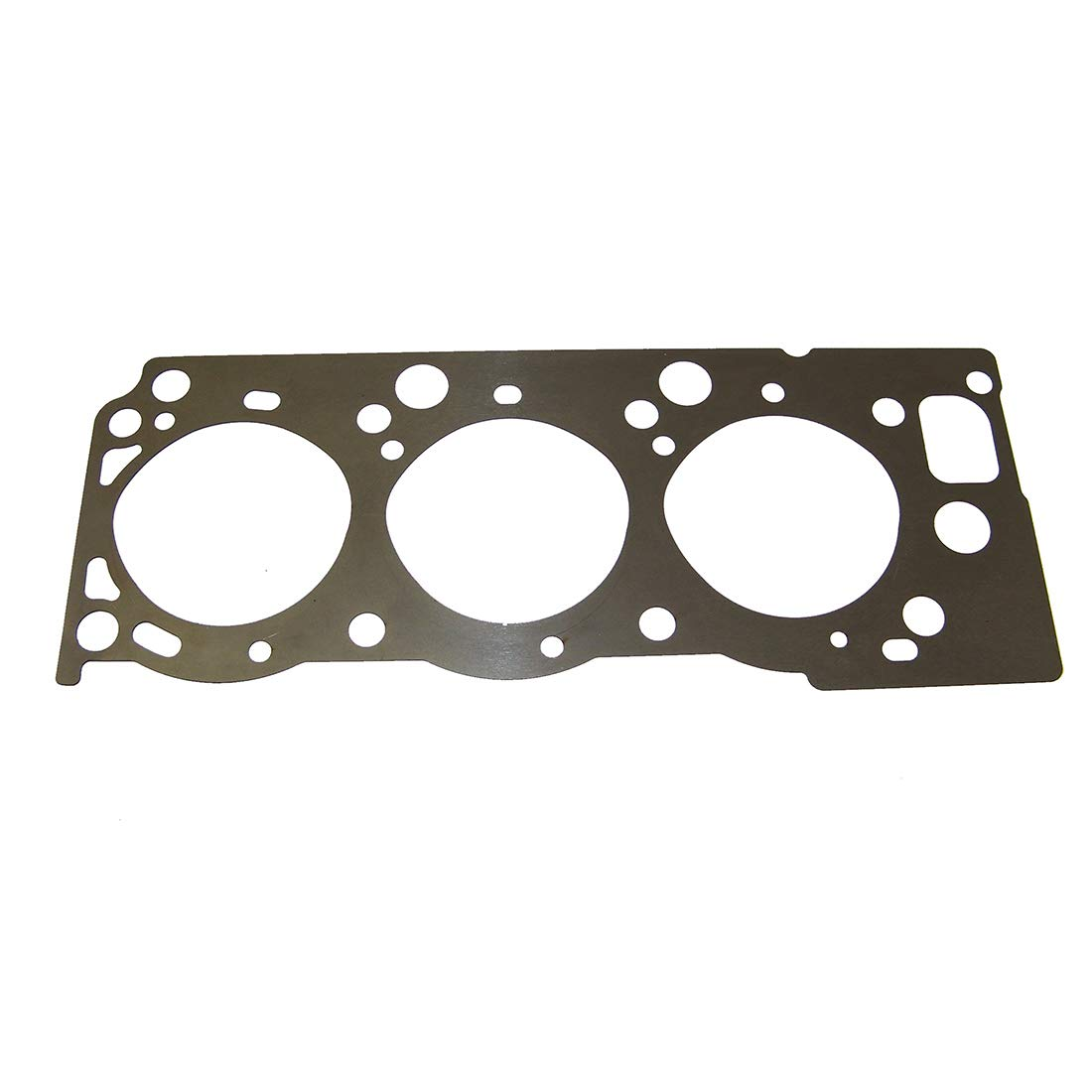 Pickup 3VZE 4Runner 12V Toyota SOHC 2959cc V6 DNJ HS950L Head Spacer Shim for 1988-1995 T100 3.0L