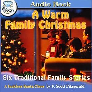 A Luckless Santa Claus Audiobook