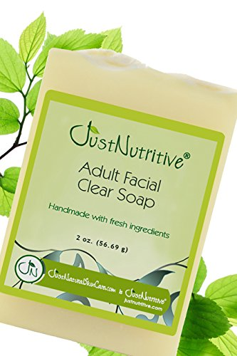 Best Skin Care Products For Adult Acne - 6