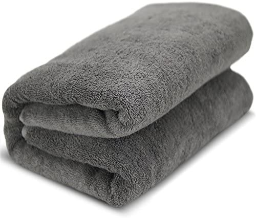 Towel Bazaar Multipurpose Towels Large Eco Friendly product image
