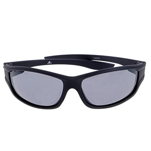 8f25ca4421 Image Unavailable. Image not available for. Color  Doober Mens Polarized  Sunglasses Driving Cycling Glasses Sports Outdoor Fishing Eyewear