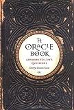 The Oracle Book, Georgia Routsis Savas, 0743221877