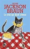 Le chat qui flairait une piste - Lilian Jackson Braun