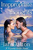 Free eBook - Inappropriate Thoughts