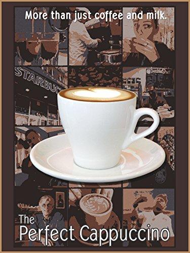 the-perfect-cappuccino