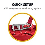 RUFFWEAR, Knot-a-Hitch Dog Hitching System for