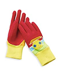 Giddy Buggy Good Grip Gloves - Outdoor Fun Toy by Melissa & Doug (6753)