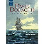The Devil's Own Luck | David Donachie