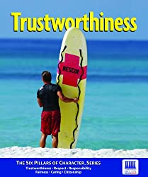 Trustworthiness (Character Counts)