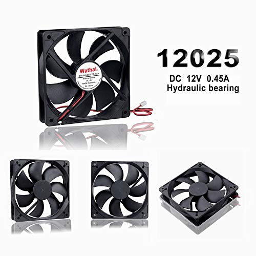 Buy rated cooling fan
