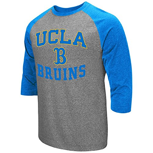 new style a10d4 58ab1 UCLA Bruins Baseball Jerseys Price Compare