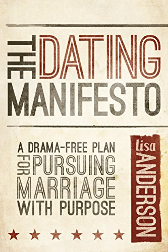 Dating without drama ebook review