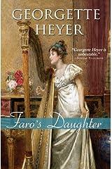 Faro's Daughter (Regency Romances Book 5) Kindle Edition
