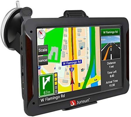 Garmin Nuvi 200W GPS Navigation With 2019 USA CANADA Australia New Zealand Maps