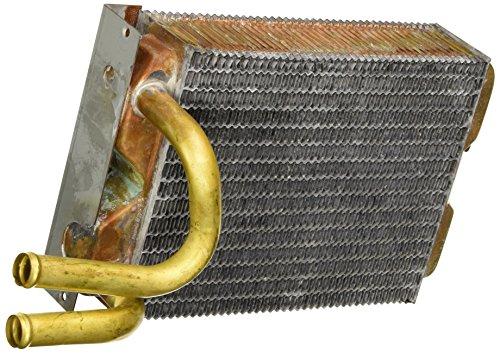 Jeep Cj7 Heater Core - APDI 9010142 A/C Heater Core