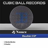 Doublet (Original Mix)