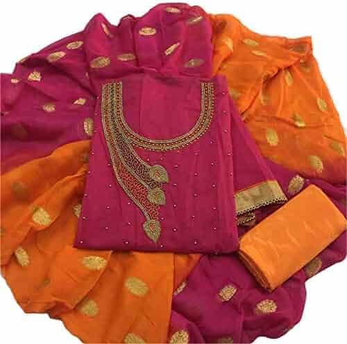 Shopping REKHA ETHNIC SHOP - XL - Traditional & Cultural