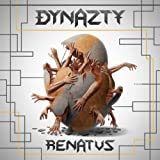 Renatus by Sound Pollution