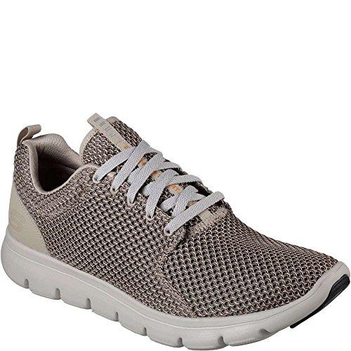 Uomo Uomo Marauder Sneaker Marrone Marauder Sneaker Skechers Skechers Sneaker Marauder Uomo Skechers Marrone Marrone Aq5W8wZ